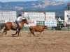 Labor Day Rodeo 2008 (Eric Smith Perfect Shot Photography)