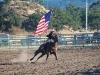Blackberry Festival Bull Riding 2012 (Sarah Wilson Klein)